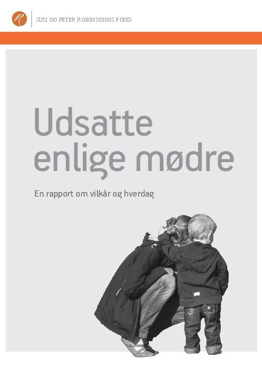 Udsatte-enlige-mødre-2013