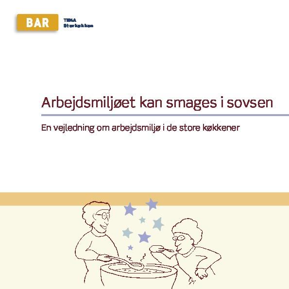 Arbejdsmiljøet-kan-smages-i-sovsen-2006