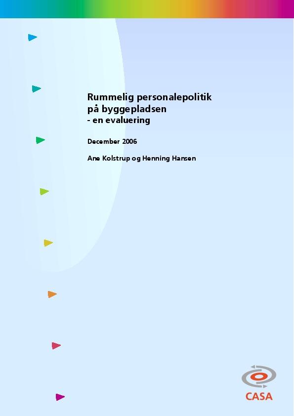 Rummelig-personalepolitik-på-byggepladsen-2006