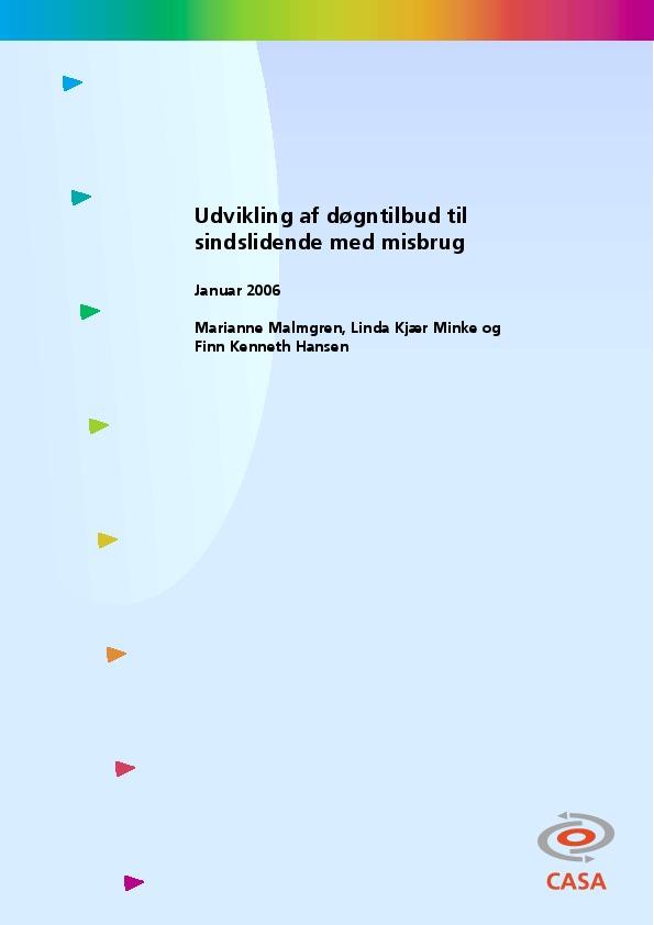 Udvikling-af-døgntilbud-til-sindslidende-med-misbrug-2006