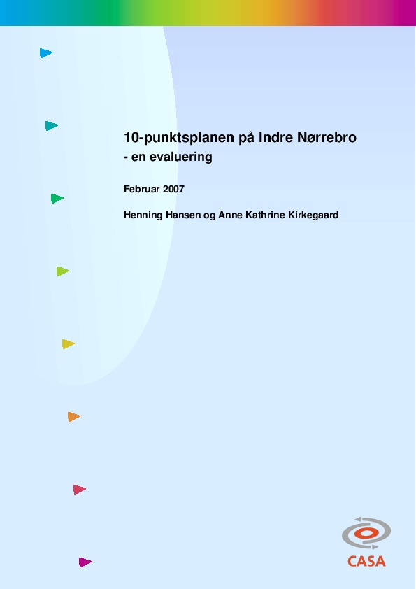 10-punktsplanen-på-Indre-Nørrebro-en-evaluering-2007