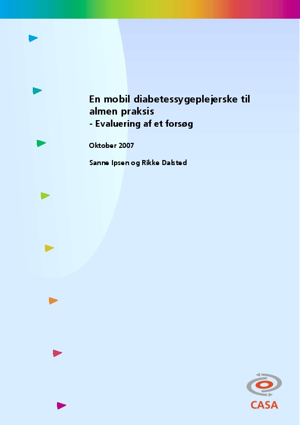 En-mobil-diabetessygeplejerske-til-almen-praksis-2007