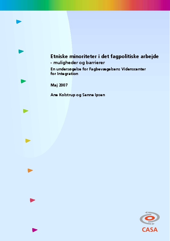 Etniske-minoriteter-i-det-fagpolitiske-arbejde-muligheder-og-barrierer-2007