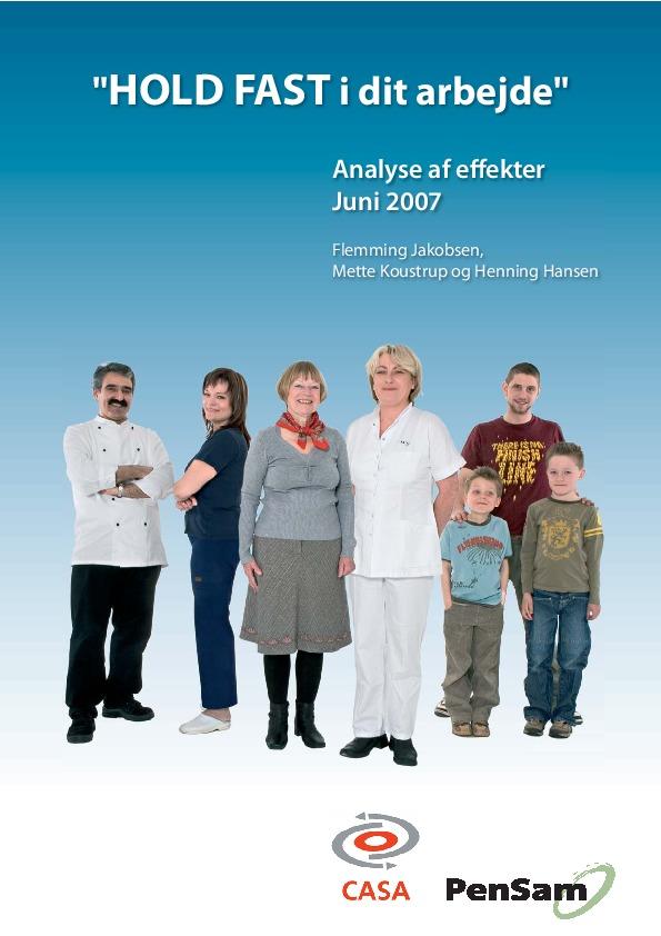 HOLD-FAST-i-dit-arbejde-2007