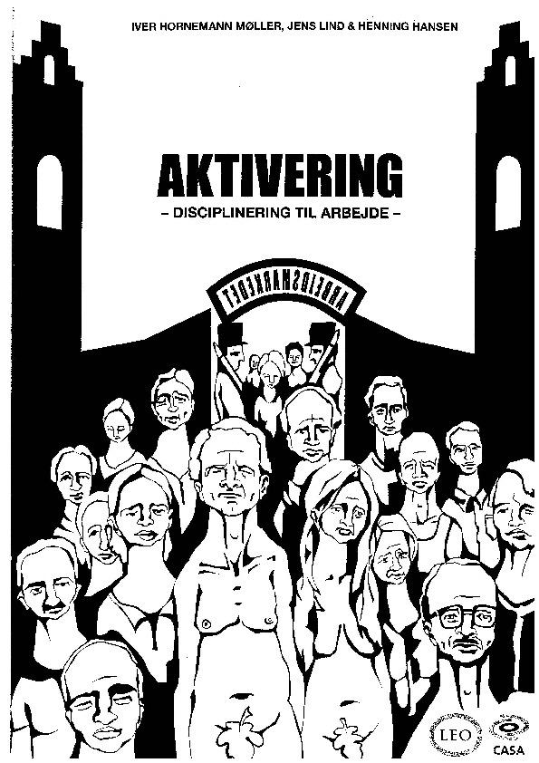 Aktivering-–-disciplinering-til-arbejde.pdf-2008