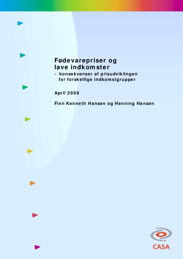 Fødevarepriser-og-lave-indkomster-2008
