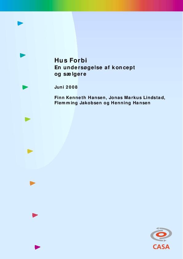Hus-Forbi-2008