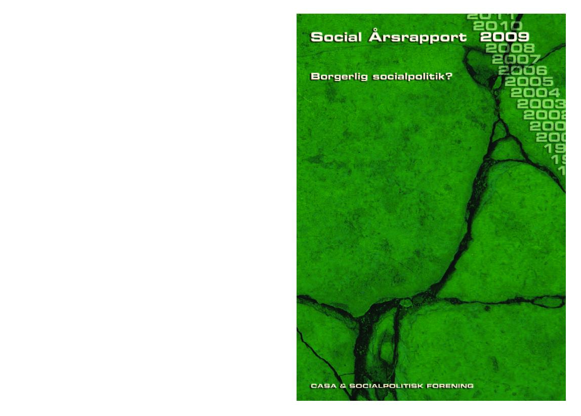 Social-Årsrapport-2009.-Borgerlig-socialpolitik
