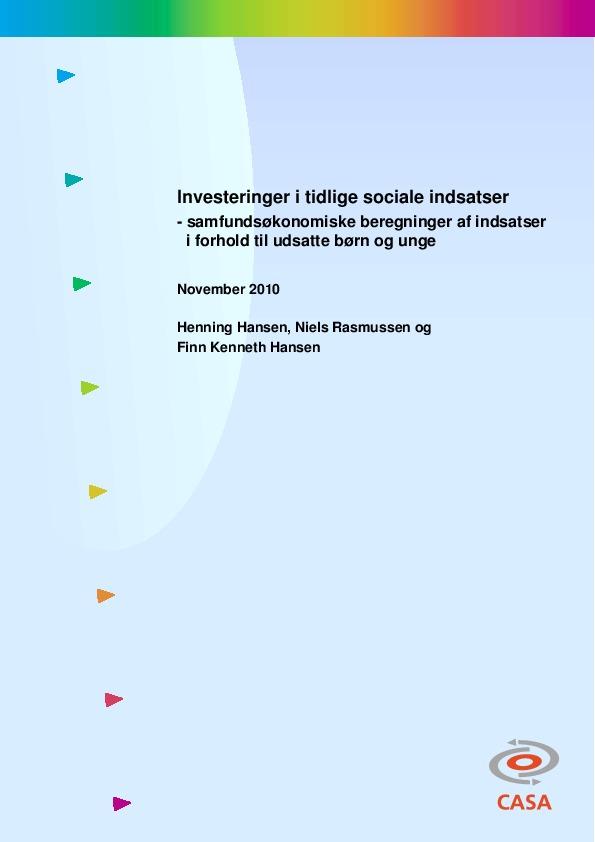 Investeringer-i-tidlige-sociale-indsatser-2010
