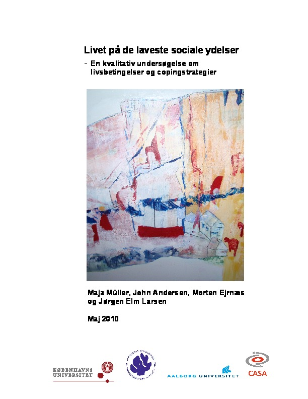 Livet-på-de-laveste-sociale-ydelser-2010