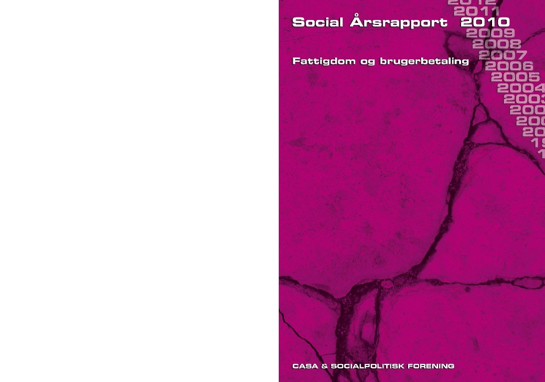 Social-Årsrapport-2010.-Fattigdom-og-brugerbetaling-2010