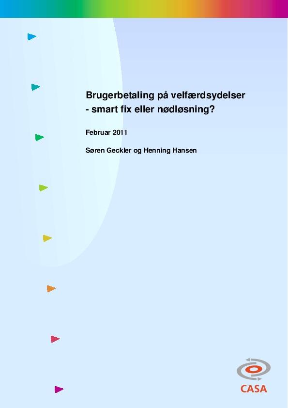 Brugerbetaling-på-velfærdsydelser-2011