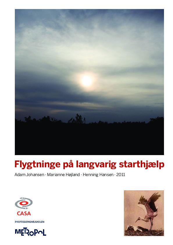 Flygtninge-på-langvarig-starthjælp-2011