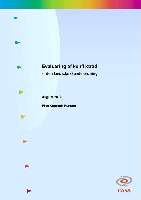 Evaluering-af-konfliktråd-den-landsdækkende-ordning-2012