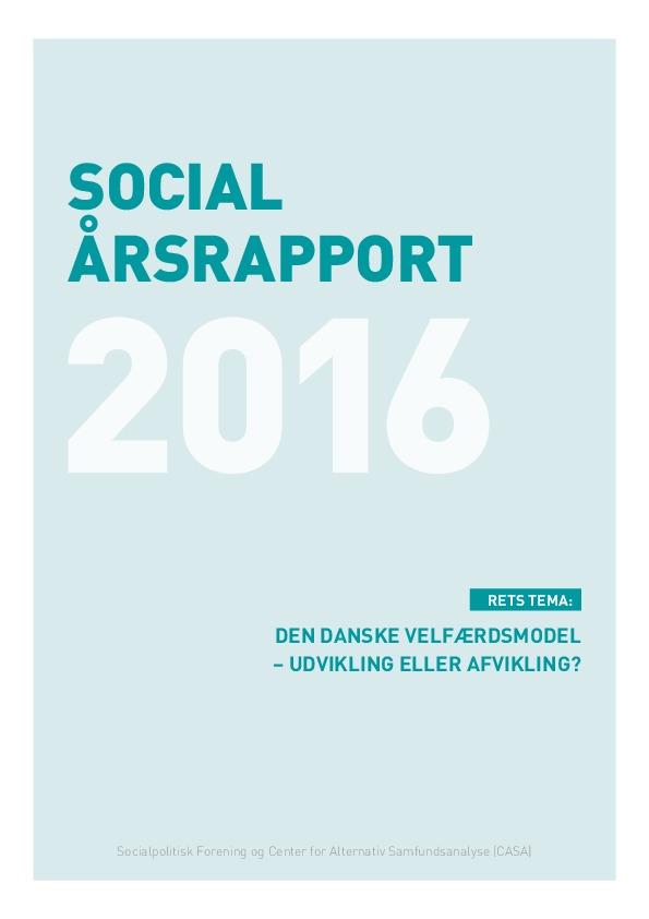 Social-Årsrapport-2016